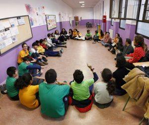 Asamblea de dalanota