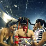Circo Price y DaLaNota
