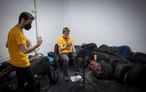 Clase trompeta DaLaNota